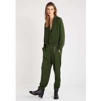 Versace Jeans Kombinezon khaki 1VJ21A01I