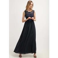 Anna Field Długa sukienka peacoat AN621CA4P