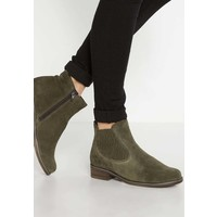 Gabor Ankle boot loden GA111N081