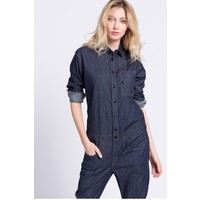 G-Star Raw Kombinezon 4931-SKD001