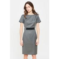 Simple Sukienka 5931-SUD041