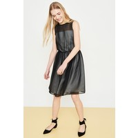 Simple Sukienka 5931-SUD038