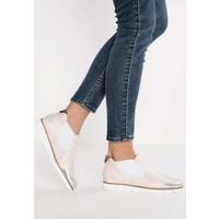 Rieker Ankle boot silber/rose-silver RI111N08J
