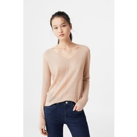 Mango Sweter Luxy8 5931-SWD036
