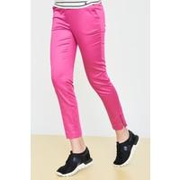 Simple Spodnie -60-SPD00C