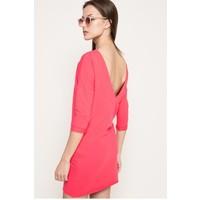 ANSWEAR Answear Sukienka -70-SUD331