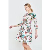 Simple Sukienka 5931-SUD03R