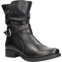 Lasocki WI16-ALBA-01 Czarny