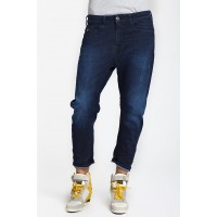G-Star Raw G-Star Jeansy Charlie 3d loose tapered wmn 60682