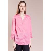 BOSS CASUAL EFELIZE Bluzka bright pink BO121E064