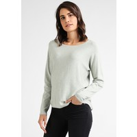 Soyaconcept DOLLIE Sweter cloud green SO821I042
