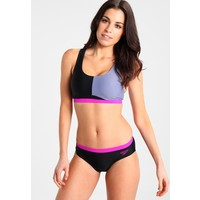 Speedo HYDRACTIVE Bikini black/vita grey/diva 1SP81L008