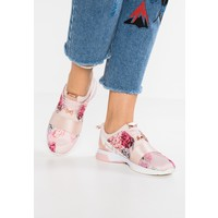 Ted Baker CEPAP Sneakersy niskie palace gardens TE411E00H