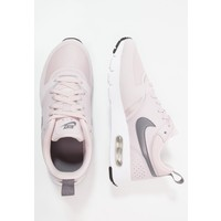 Nike Sportswear AIR MAX VISION (GS) Tenisówki i Trampki barely rose/gunsmoke/white NI113D05B