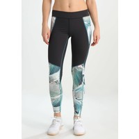 ONLY Play AQUA TRAINING Legginsy phantom for leaf clover NL241E0D1
