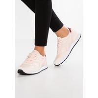 Diadora Sneakersy niskie pastel rose/tan D2911A004