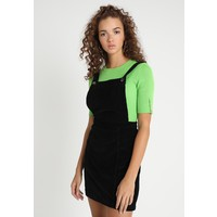 Topshop HORN PINI Sukienka letnia black TP721C0ZR