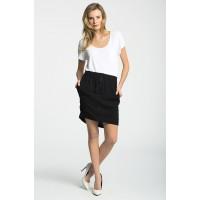 Calvin Klein Jeans Spódnica Kamryn J2EJ200085