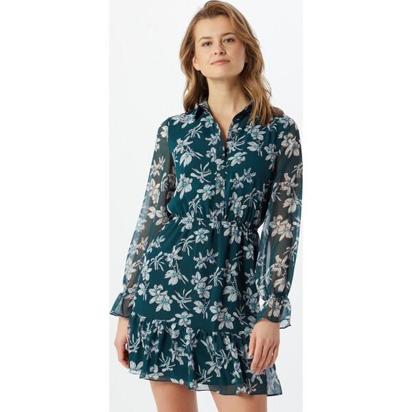 Trendyol Sukienka koszulowa TRE0526001000003