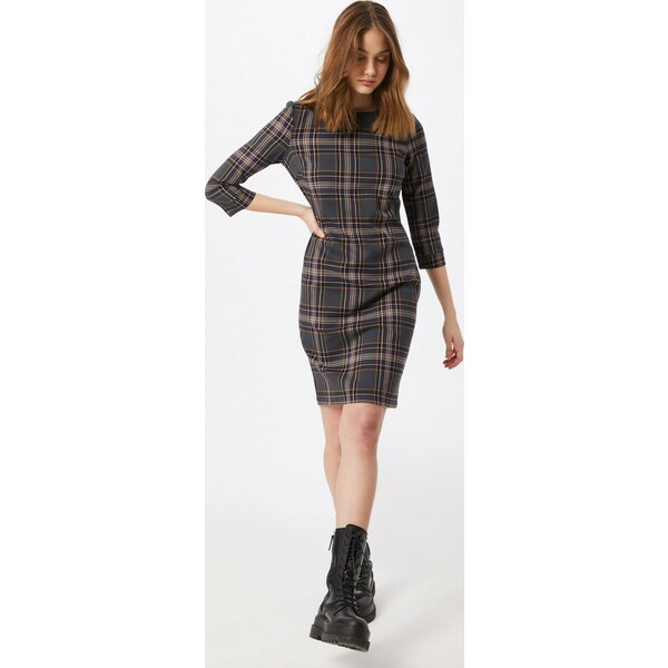 ZABAIONE Sukienka 'Lotte' ZAB0249001000003