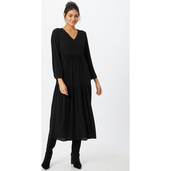 ZABAIONE Sukienka 'Kimberly' ZAB0222001000006