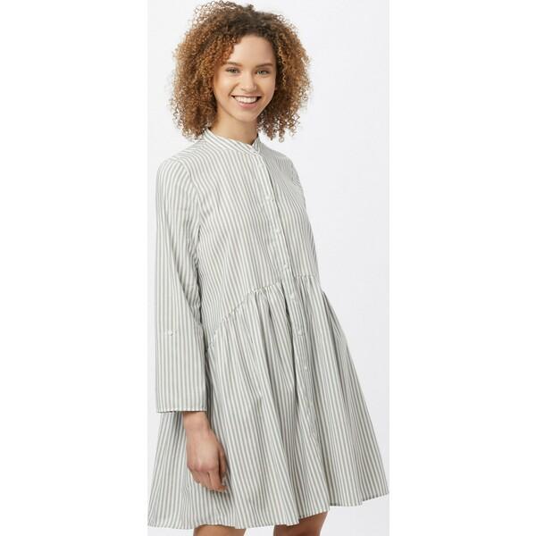 ONLY Sukienka koszulowa 'Ditte' ONL6819005000003