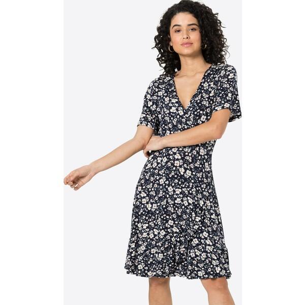 ESPRIT Letnia sukienka ESR6130003000004