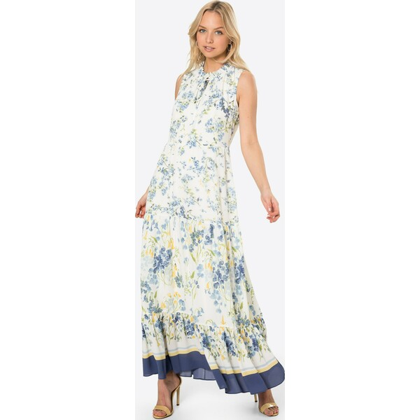 Lauren Ralph Lauren Sukienka 'GRETTA' LLR1456001000001
