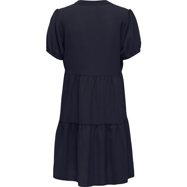 ONLY Sukienka 'Nova' ONL99hz001000004