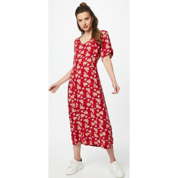 Tranquillo Sukienka 'S21E10' TAQ0053001000001