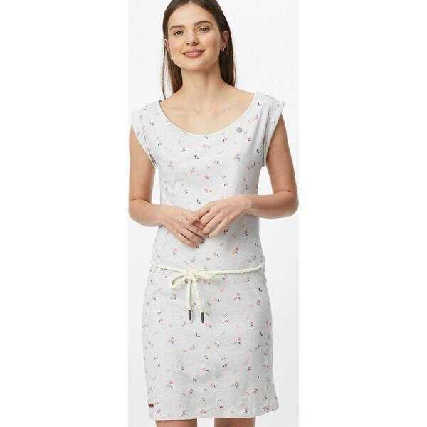 Ragwear Letnia sukienka 'Tamy II' RAG0951006000003