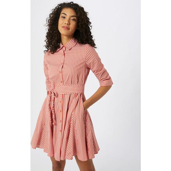 STEFFEN SCHRAUT Sukienka koszulowa 'LIZA' SSR0075001000002