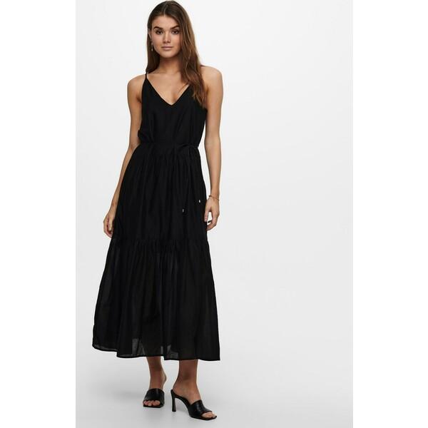 ONLY Sukienka 'ONLVivi' ONL9903001000004
