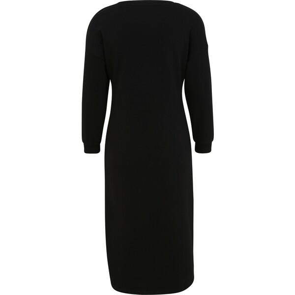 Dorothy Perkins Petite Sukienka DPP0183001000001