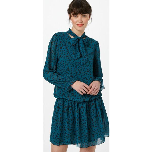Mela London Sukienka MLD0212001000001