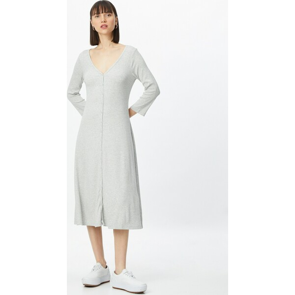 GAP Sukienka GAP4787001000001
