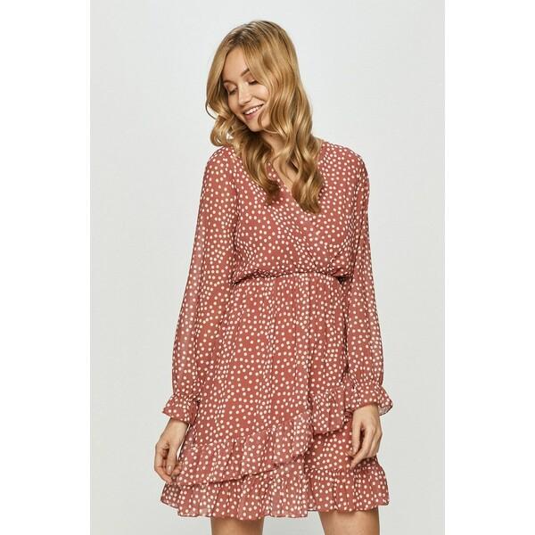 Haily's Sukienka JY.10628