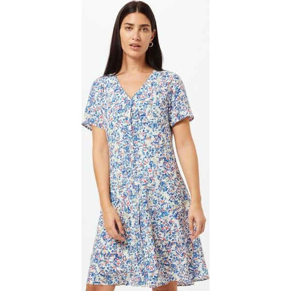 minimum Sukienka 'Thorida ' MIN1186001000001