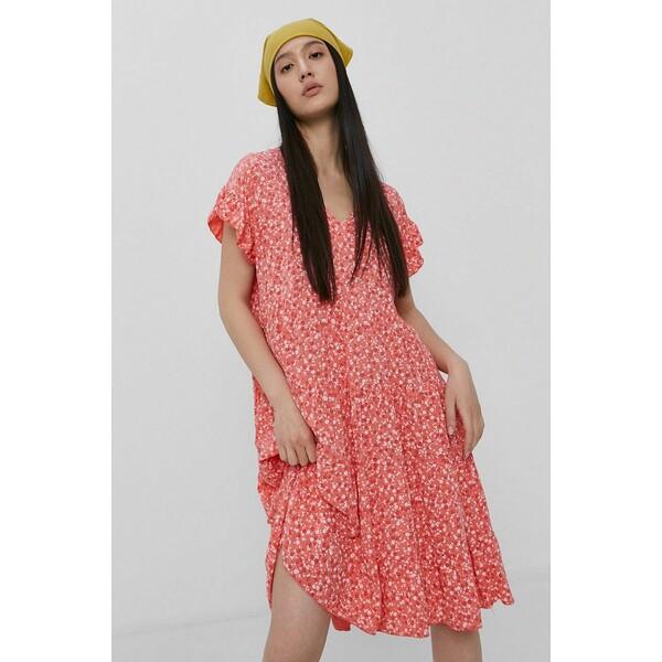 Haily's Sukienka LF.25295Nr.176