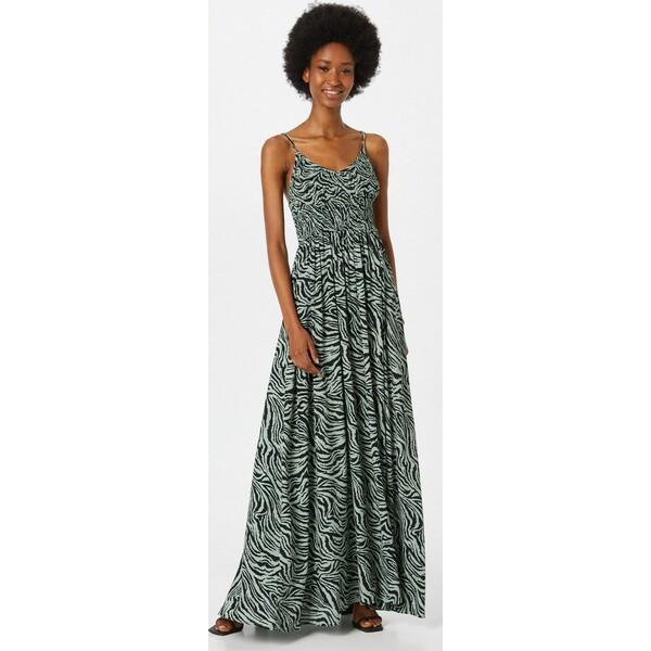 Colourful Rebel Sukienka 'Sophie' CFR0067001000001