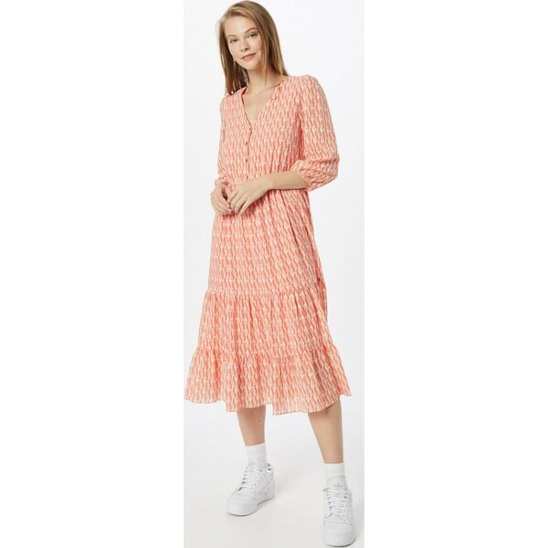 COMMA Sukienka koszulowa CMM1531001000007