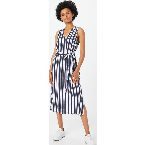 GAP Sukienka koszulowa GAP5387004000001