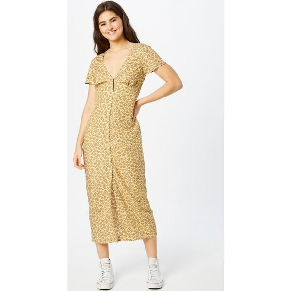 Motel Sukienka koszulowa 'Larin' MOT0343001000001