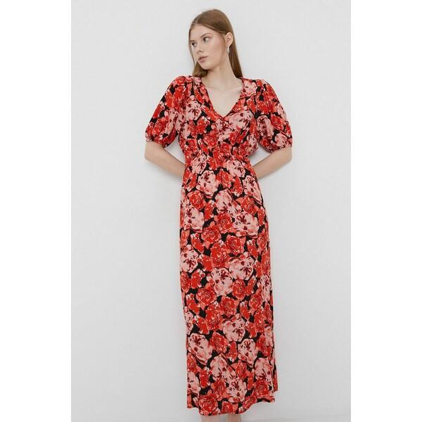 Vero Moda Sukienka 10251962