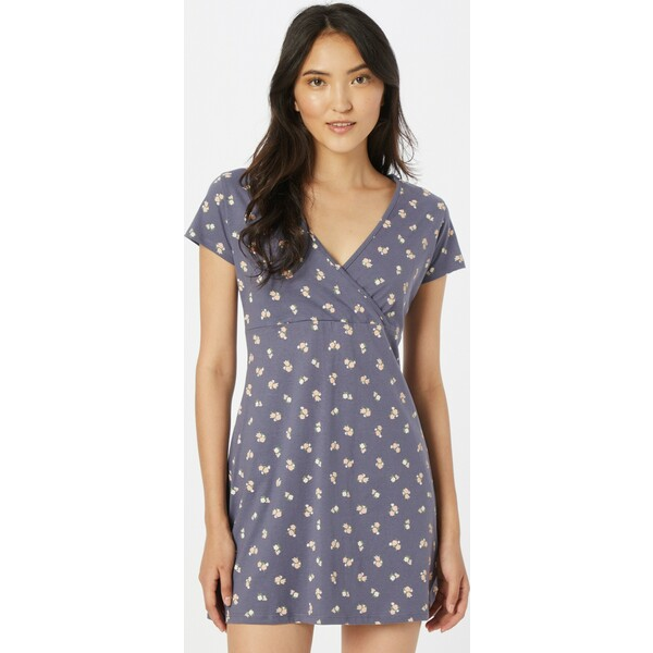 Cotton On Sukienka 'BESSIE' COT0920002000001