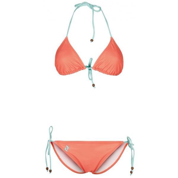 Shisha GLANT Bikini coralle Y0741H001-G11