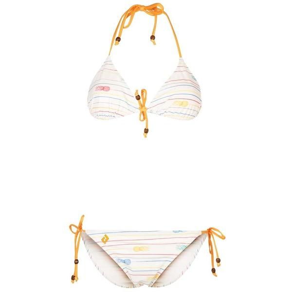 Shisha SÖMMER Bikini white Y0741H002