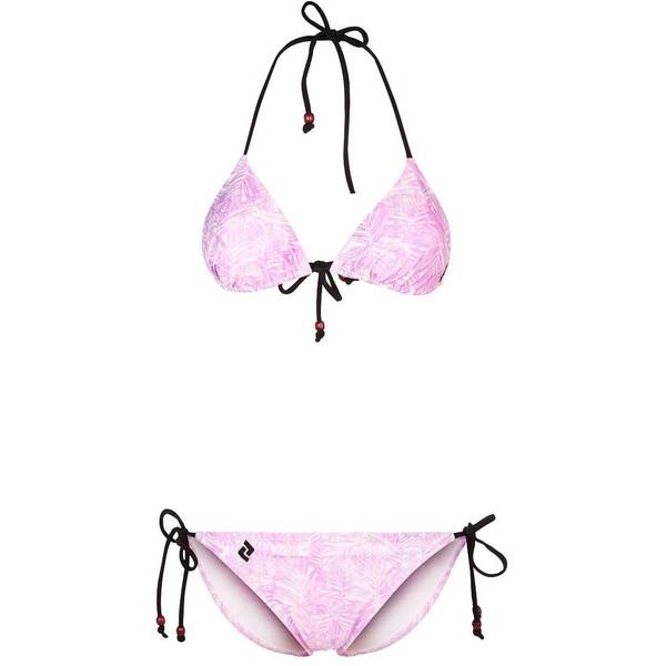 Shisha GNUUSCH Bikini purple Y0741H000