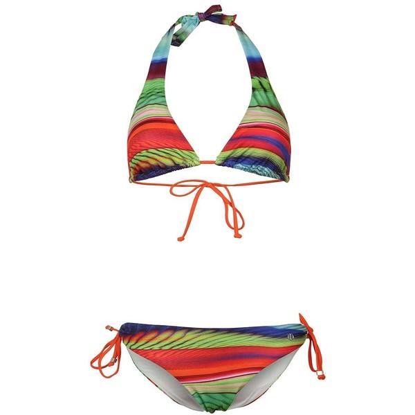 Bogner Fire + Ice TIZIA Bikini multicoloured F2241H00S