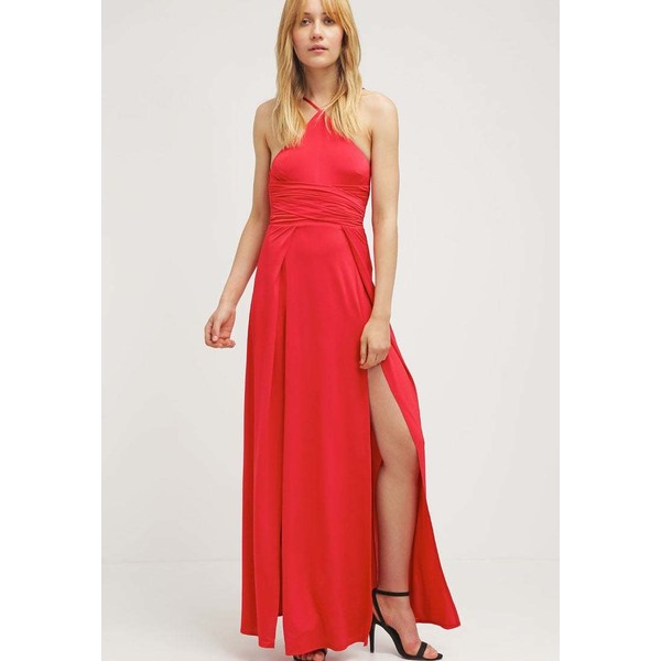 3ec4503126 Lipsy ARIANA GRANDE FOR LIPSY Suknia balowa red LI721C0D6 ...
